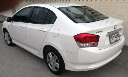 car-honda-city-2