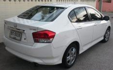 car-honda-city-4-234x146-1