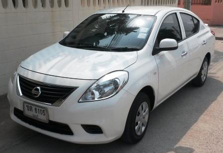 car-nissan-almera-11