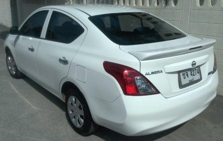car-nissan-almera-2