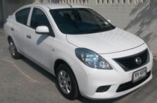 car-nissan-almera-3-223x146