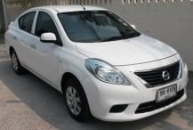 car-nissan-almera-31-217x146