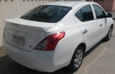 car-nissan-almera-4-227x146