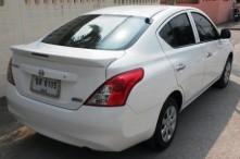 car-nissan-almera-41-221x146