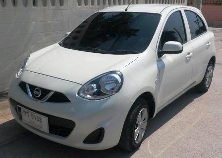 car-nissan-march-1