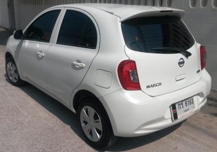 car-nissan-march-2