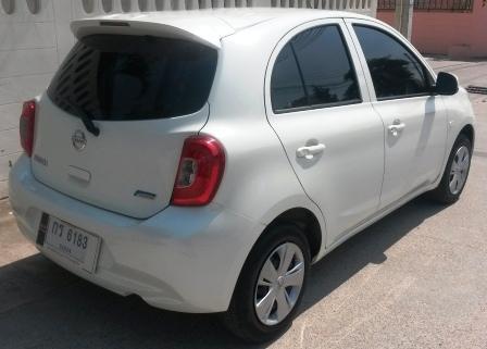 car-nissan-march-4