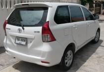 car-toyota-avanza-4-210x146-1