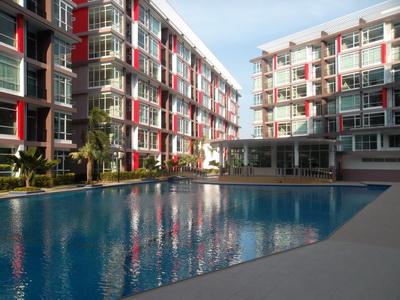 cc-condominium1-1
