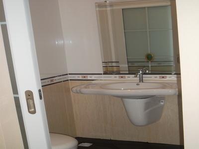 cc-condominium2