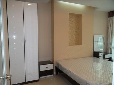cc-condominium4