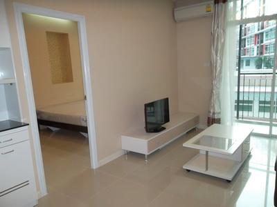 cc-condominium5