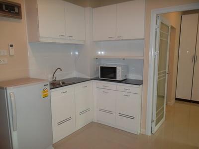 cc-condominium6