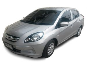 Honda-Brio-Amaze-Automatic-1200cc