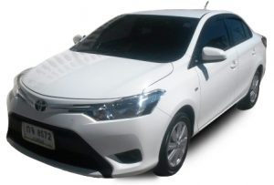 New-Totota-Vios-Automatic-2