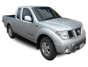 Nissan-Navara-Cab-Manual