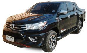 Toyota-Revo-TRD