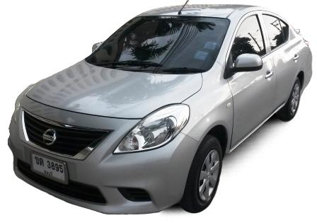 Nissan-Almera-1