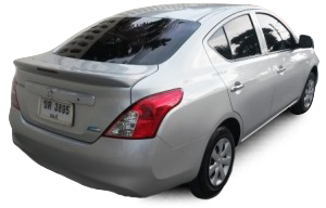 Nissan-Almera-2