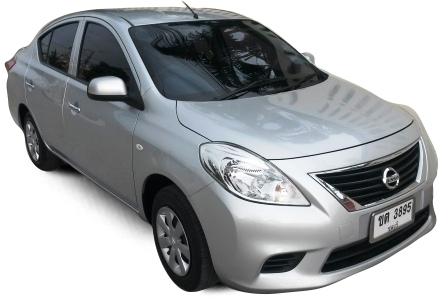 Nissan-Almera-3