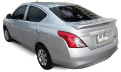 Nissan-Almera-4