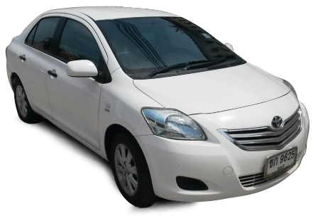Toyota-Vios-2