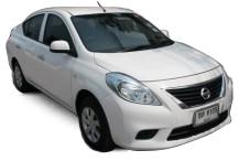 car-nissan-almera-3