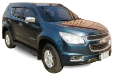Chevrolet-Trailblazer-2