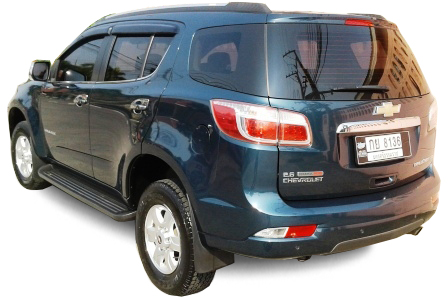 Chevrolet-Trailblazer-4