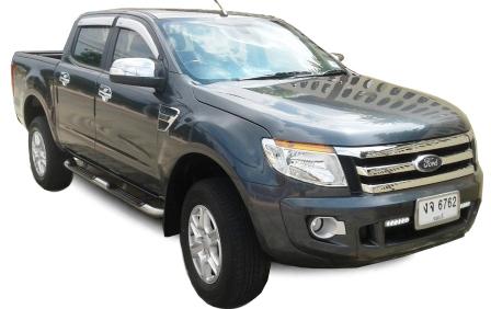 Ford-Ranger-3