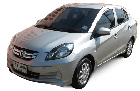Honda-Brio-Amaze-1