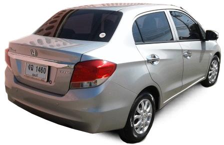Honda-Brio-Amaze-2
