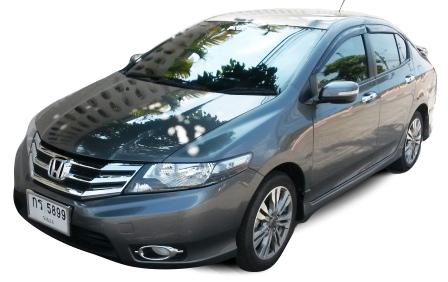 Honda-City-1