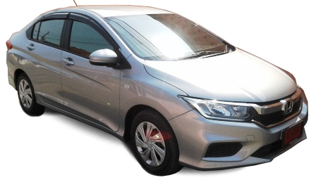 Honda-City-4