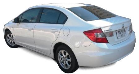 Honda-Civic-4