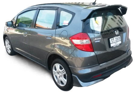 Honda-Jazz4