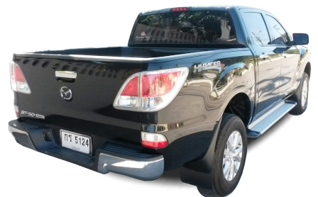 Mazda-BT-50-2