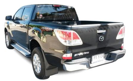 Mazda-BT-50-4