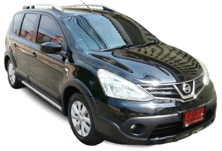 Nissan-Lavina-2