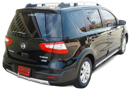 Nissan-Lavina-3