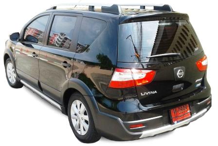 Nissan-Lavina-4