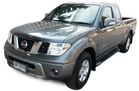 Nissan-Navara-1