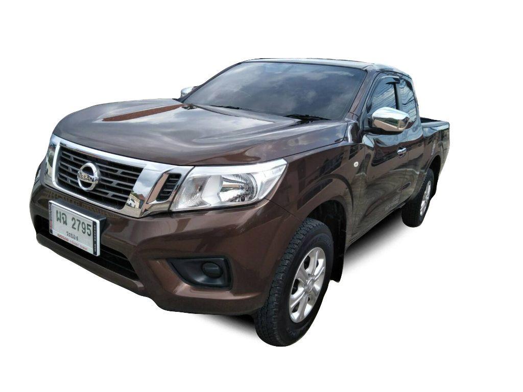 Nissan-Navara-King-Cab-1