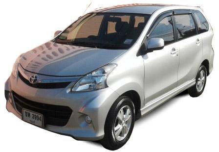 Toyota-Avanza-1