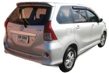 Toyota-Avanza-2