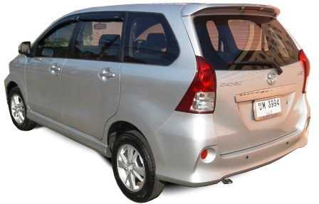 Toyota-Avanza-3
