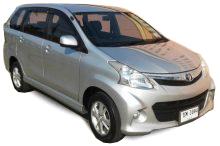 Toyota-Avanza-4