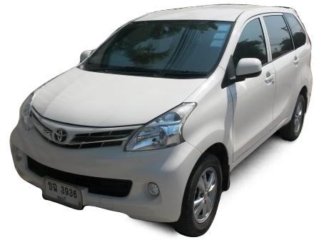 Toyota-Avanza-G-1