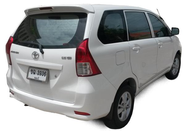 Toyota-Avanza-G-2