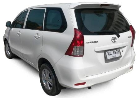 Toyota-Avanza-G-3